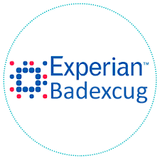 salir del Fichero de morosos Experian: BADEXCUG, INFODEUDA, CIREX