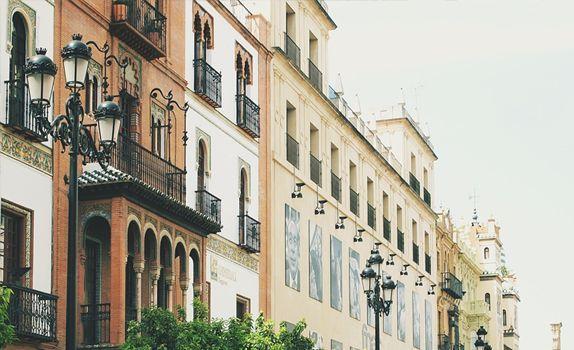 Reclamar gastos hipoteca cl usula suelo irph tarjeta for Clausula suelo opiniones