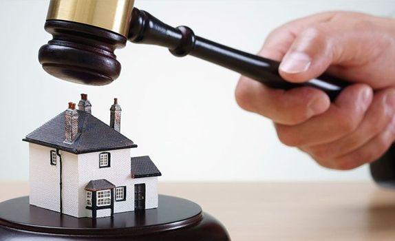 abogados especialistas en juicios de hipotecas
