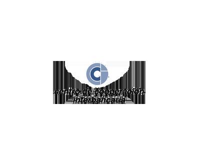 Salir fichero de morosos CCI: Centro de Cooperación Interbancaria
