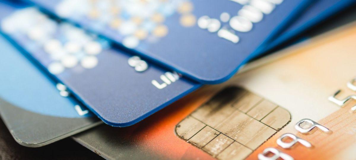 Tarjetas Revolving, créditos rápidos y Microcréditos: sentencias
