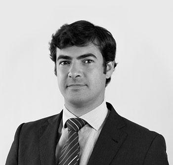 Fernando Renedo - Reclama Por Mí