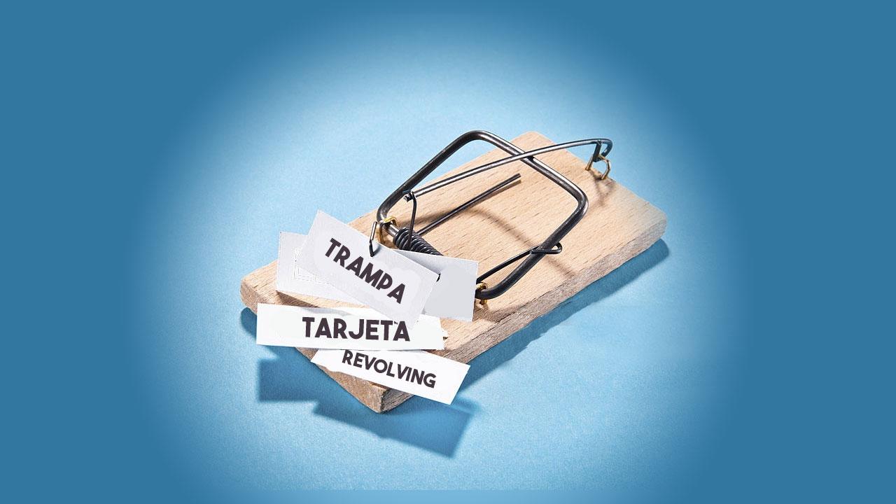 Reclamar Tarjeta Revolving: Cómo denunciar o hacer una reclamación por intereses de la tarjeta de crédito. Reclamaciones